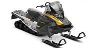 2021 Ski-Doo Tundra™ LT 600 ACE