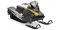 2021 Ski-Doo Tundra™ Sport 600 ACE