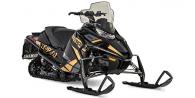 2021 Yamaha Sidewinder L TX GT