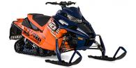 2021 Yamaha Sidewinder L TX LE