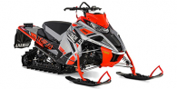 2021 Yamaha Sidewinder L TX SE