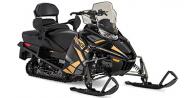 2021 Yamaha Sidewinder S TX GT