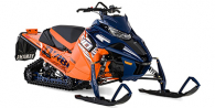 2021 Yamaha Sidewinder X TX LE 146