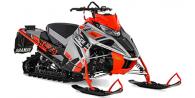 2021 Yamaha Sidewinder X TX SE 146