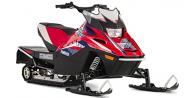 2021 Yamaha SnoScoot ES