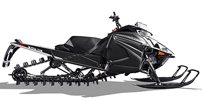 2019 Arctic Cat M 8000 Mountain Cat 153 ES