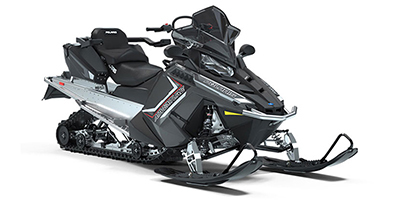 2019 Polaris Indy® Adventure 550 155