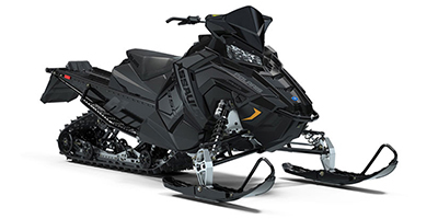 2019 Polaris Switchback® Assault® 850 144