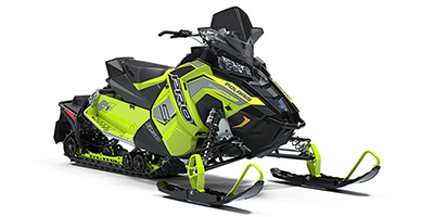 2019 Polaris Switchback® PRO-S 850