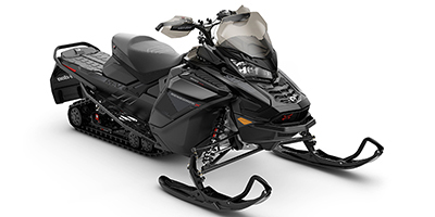 2019 Ski-Doo Renegade X® 900 ACE Turbo